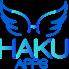 Haku Apps